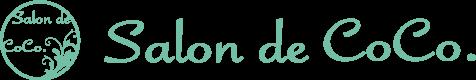 【仙台】お腹のお悩み専門サロン・エステ|Salon de CoCo - サロン ド ココ -