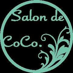 お腹のお悩み専門サロン Salon de CoCo